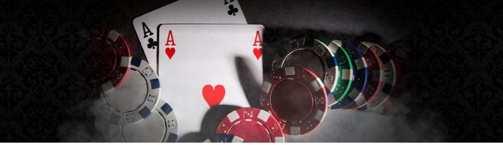 bets10-poker-turnuva