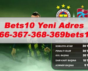 bets10-yeni-adres