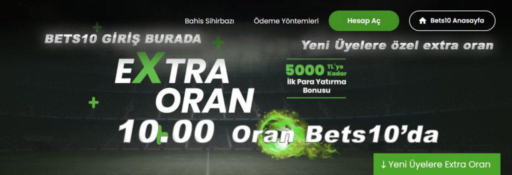 bets10-10.00-bahis-orani